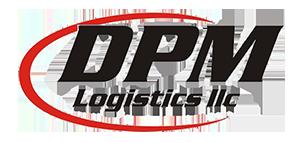 DPM Logistics